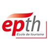logo-epth-100x100